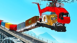gta 5 wins fails 77 best gta v epic moments gta 5 funny moments compilation