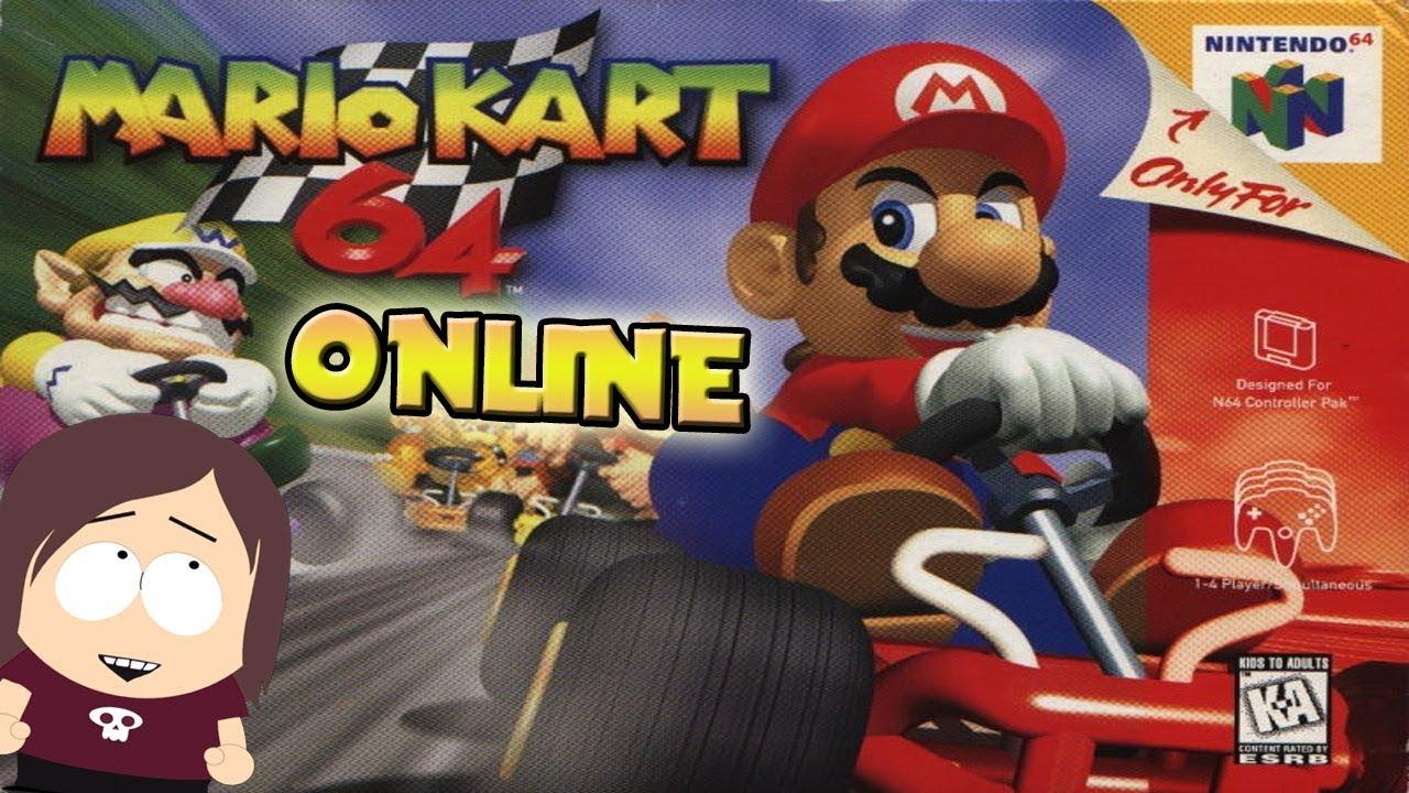 Spiele Jetzt Spielen Mario