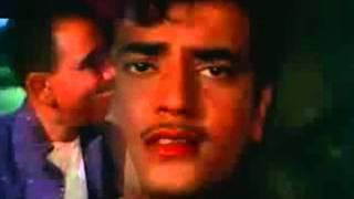 Rukh Se Zara Naqab Utha Do Mere Huzoor - Mohd.Rafi - Instrumental by Fawzia