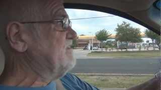 House Hunting w/ Angry Grandpa