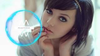 MTW - Major Lazer x DJ Snake - Lean On (KLYMVX Ft. Emma Heesters Remix)