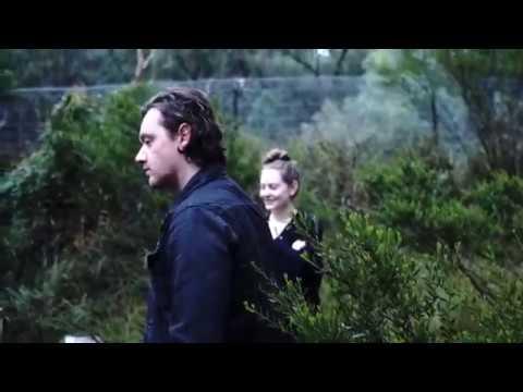 Mere Women - Big Skies (Official Music Video)