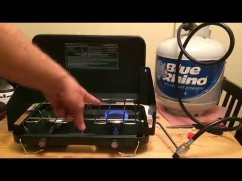 How to Connect a BBQ Grill to an RV's On-Board Propane Tank from YouTube · High Definition · Duration:  5 minutes 48 seconds  · 70,000+ views · uploaded on 10/18/2016 · uploaded by RVgeeks
