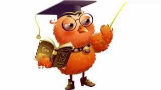 Урок 18 Математика 1 клас.ЧОТИРИКУТНИКИ РОЗПІЗНАВАННЯ ГЕОМЕТРИЧНИХ ФІГУР ОБЧИСЛЕННЯ ЗНАЧЕННЯ ВИРАЗІВ