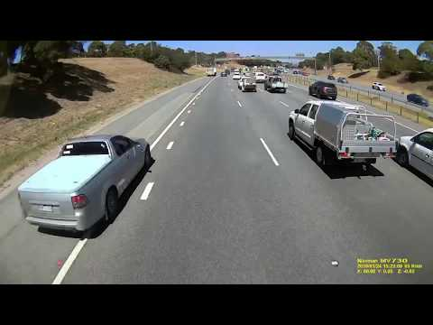 Dash Cam Owners Australia February 2019 On The Road Compilation