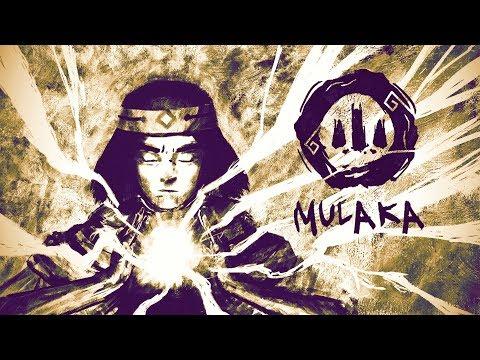 Mulaka - Trailer de Agradecimiento