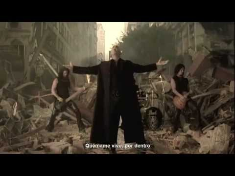 Descargar Video Disturbed Prayer sub español by knight