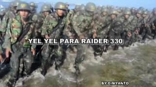 Video Lagu Militer NKRI HARGA MATI download MP3, 3GP, MP4, WEBM, AVI, FLV September 2018