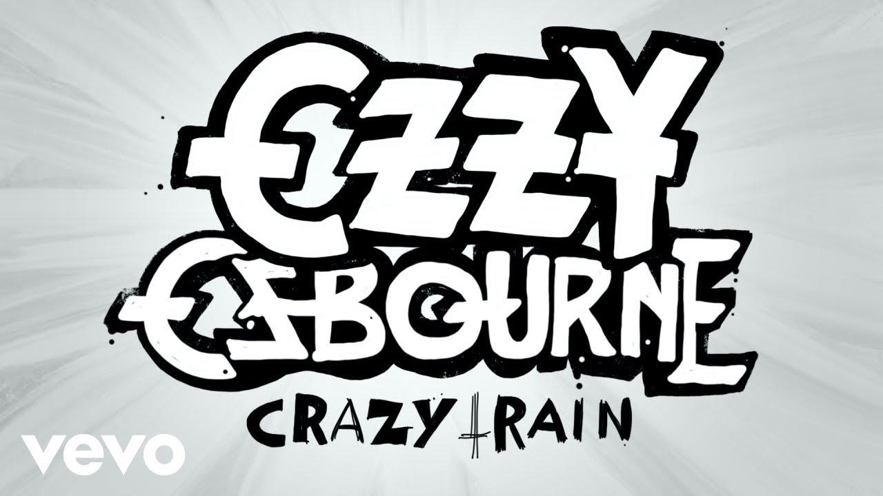 Negen nieuwe clips met o.a. Heathen en Ozzy Osbourne