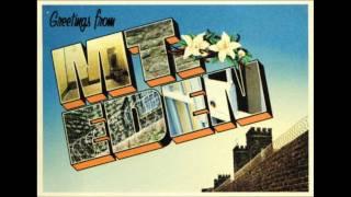 Mt Eden DnB (HD) - Pharoahe Monch: Simon Says