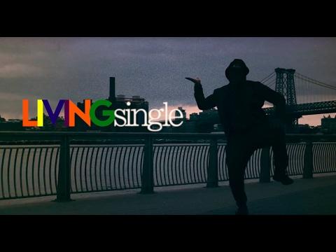 Living Single 2017