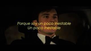"-X Ambassadors ""Unsteady""| ESPAÑOL| Me Before You Soundtrack."