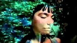 Michel Gondry - Music Videos - YouTube