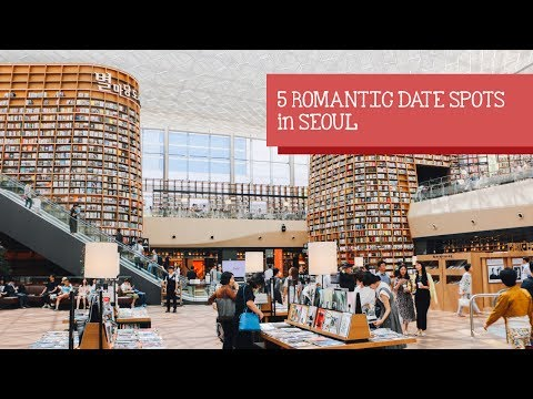 best dating spots in siliguri