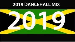 reggae party mix 2018 - Free Music Download