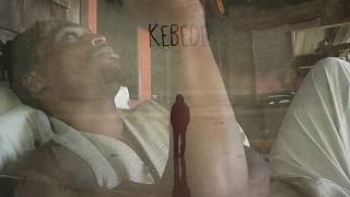 She Sed Chill Vibe -By Kebede Adrien - Nuthin But Good Vibez Vol 1