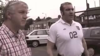 Britains Hardest Taxman Brian Cockerill Full