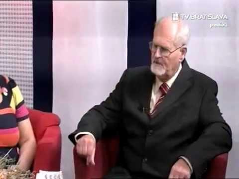 2012-10-12 TV Bratislava - pořad Metro - reportáž Rakytník