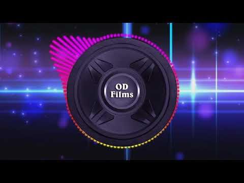 New Song Dj Mp3 || Hit Hindi Songs || Old Hit Dj Songs Hindi || Remix Songs || Mp3 Dj2017