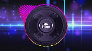 new song dj mp3 || hit hindi songs || old hit dj songs hindi || remix songs || mp3 dj2017