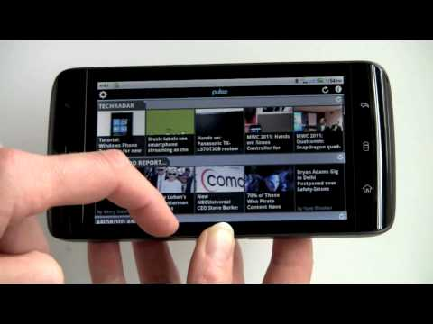 android-top-5-news-reader-apps-review