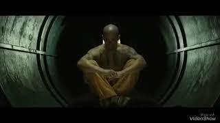 Отряд Самоубийц-Heathens/Клип