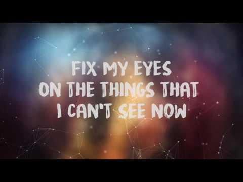 Here Now - Hillsong Lyrics