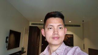 ĐỪNG TỰ GIỚI HẠN BẢN THÂN MÌNH | Quang Lê TV