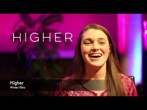 """4 to The Power """"Higher"""" Interview"""