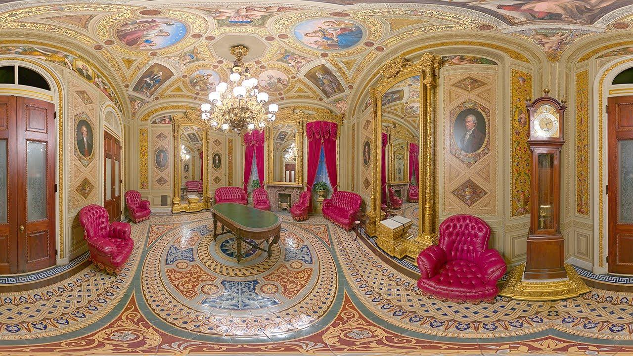 Interior Design Capitol Hill