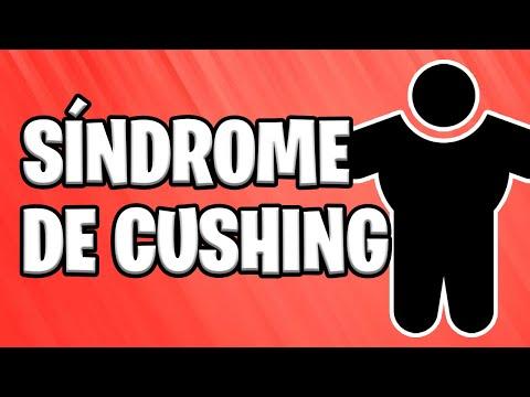 ✅-el-sÍndrome-de-cushing-|-enfoque-clínico