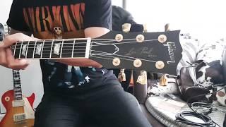 nampak muda gitar ni....umur dah 40 tahun....dah tua...mcm tuan dia...