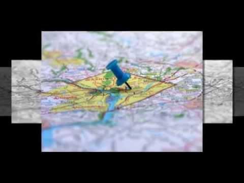 SEO In London | SEO Consultant London - Hart on  07448207832