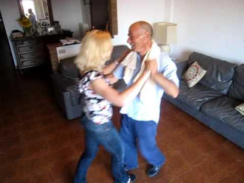 lezioni-di-ballo-latino-americani-senigallia-ancona