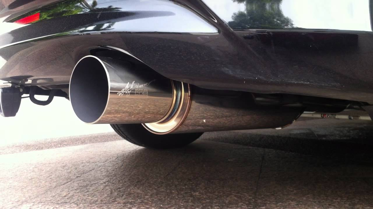 costs and imported car mufflers Adding a performance exhaust system to your ride is a sure way to increase its horsepower, but with several styles to choose from, picking the best exhaust system for your ride can be tricky that's why we put together this guide on: how to shop for the best exhaust system.