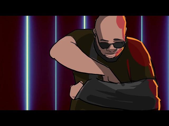 DJ ROGER -