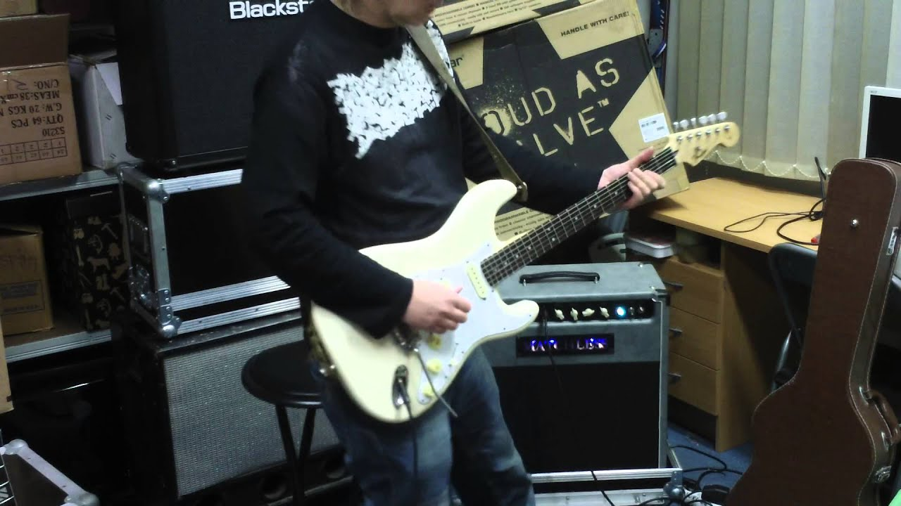 datovania Gibson Les Paul Deluxe Prečo by ste sa mali vyhnúť on-line datovania
