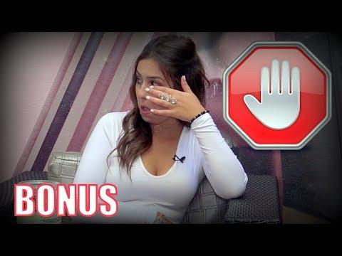 Horia (Youtube): «De fatigue j'ai déjà eu envie de tout arrêter !» (BONUS)