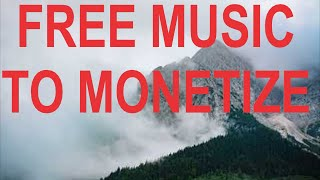 Please Tell Me ($$ FREE MUSIC TO MONETIZE $$)