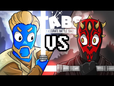 tabs---jedi-vs-sith-star-wars-battles-in-totally-accurate-battle-simulator