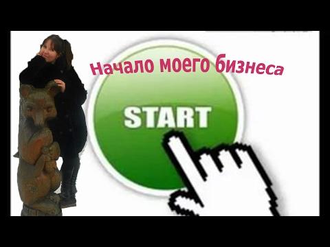 Курс доллара и Евро в банках Красноярска на сегодня