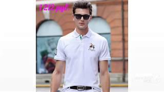 3xl какой размер мужской футболки