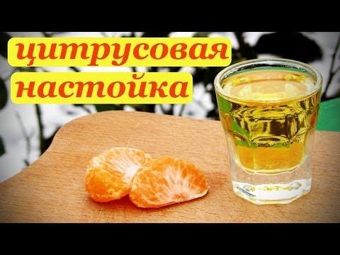 Настойка полыни - eda-
