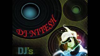 Download Hindi Video Songs - dj