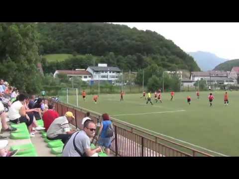 INTER CUP HADŽIĆI 2