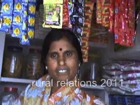 Sedhapur  Bhalki  Bidar