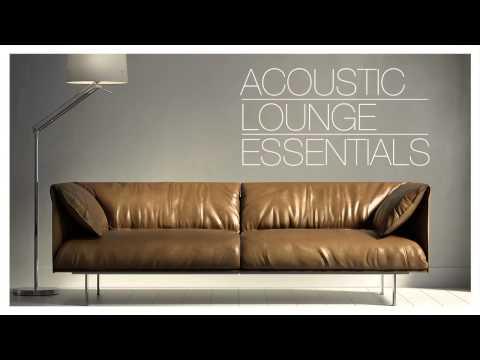 A Little Respect - Monique - Acoustic Lounge Essentials - HQ