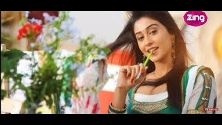 Twist wala love remixed fairy tales full episode