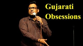 MANAN DESAI | GUJARATI OBSESSIONS