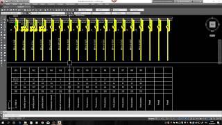 видео Однолинейная электрическая схема электроснабжения примеры однолинейных схем примеры электрических схем